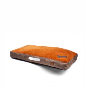 JK Matrace č.3 110x68x15 cm