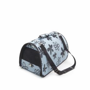 Cestovná taška Flower S