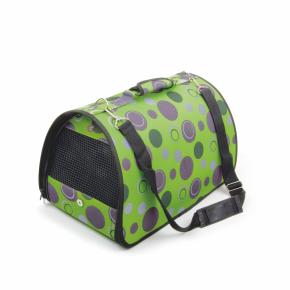 Cestovná taška Bubble M