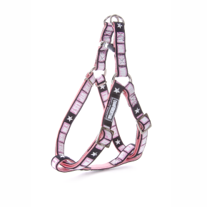Envy Postroj VIP 15 mm, ružový