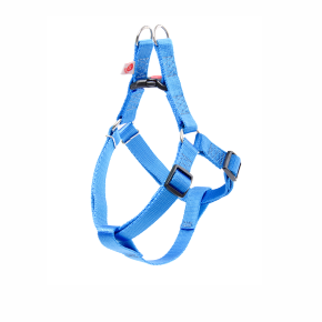 JK Postroj Classic modrý 10 mm