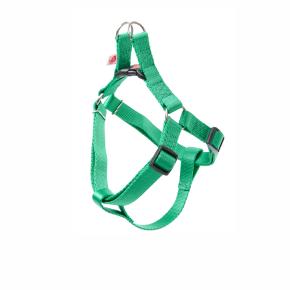 JK Postroj Classic zelený 10 mm