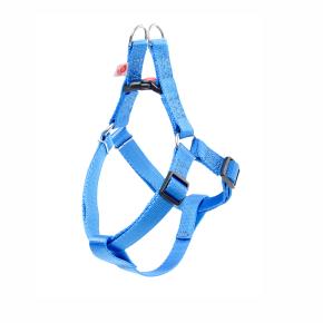JK Postroj Classic modrý 16 mm