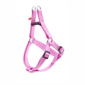 JK Postroj Classic ružový 16 mm