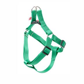 JK Postroj Classic zelený 16 mm