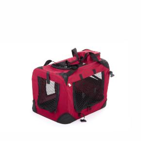 "JK Prepravný box ""S"" 49x34x35 cm"