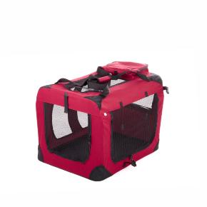 "JK Prepravný box ""L"" 70x52x52 cm"