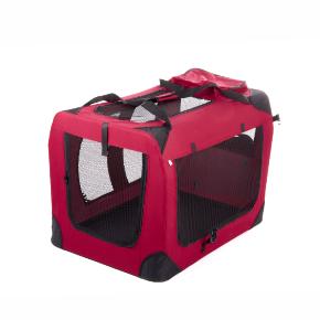"JK Prepravný box ""XL"" 81x58x58 cm"