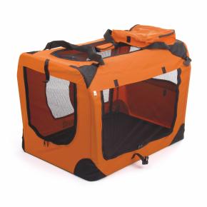 "JK Prepravný box ""XXXL"" 102x69x69 cm"