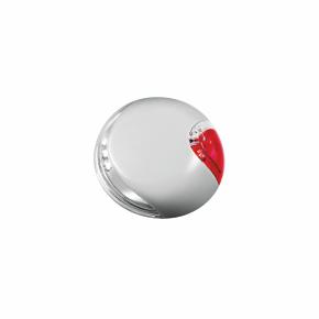 Flexi Vario LED sivé, svetelný systém