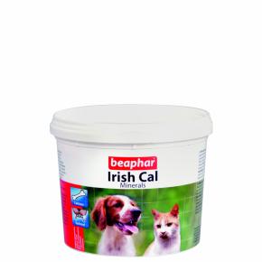 Irish Cal, 250g