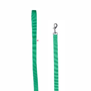 JK Vodítko Classic zelené 16 mm/120 cm
