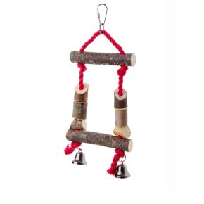 JK hojdačka so zvončekmi 28 cm