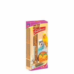Vitapol - andulka, 2 klasy, pomaranč