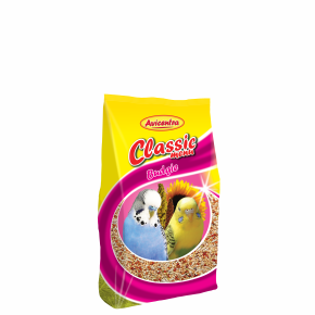 Avicentra Andulka classic menu 1kg