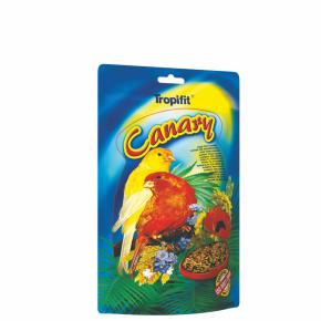 Tropifit Canary-krmivo pre kanáriky 700g