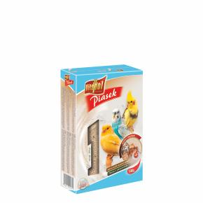Vitapol - piesok - mušle, 1 500g
