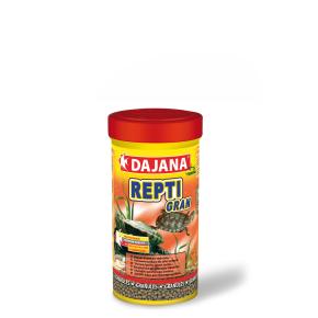 Dajana Repti granulát 250ml