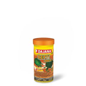 Dajana Repti Immun granulat 100ml