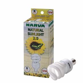 Natural Sunlight 2.0/13W (Narva)
